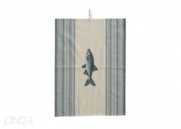 Köögirätik kalaga WR-106620