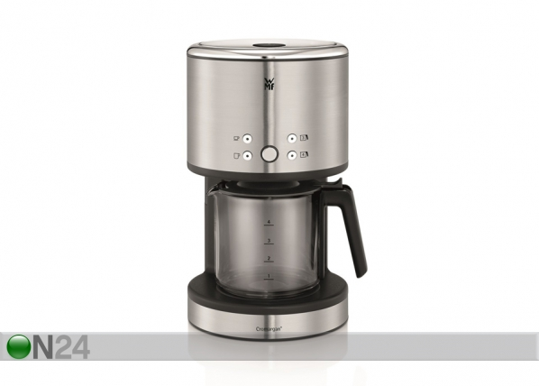 Kohvimasin WMF Kitchen minis Coup AromaOne GR-107255