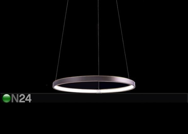 Rippvalgusti Elaro LED LY-108214