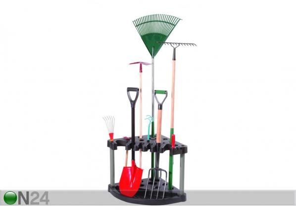 Aiatööriistade hoidja madal Keter TE-108422