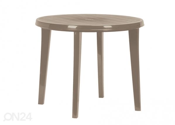 Aialaud Keter Lisa, cappuccino TE-109216