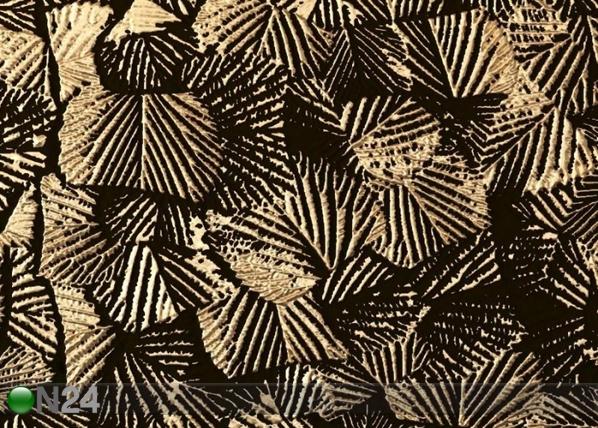 Fliis-fototapeet Abstraction 2, 360x270 cm ED-109415