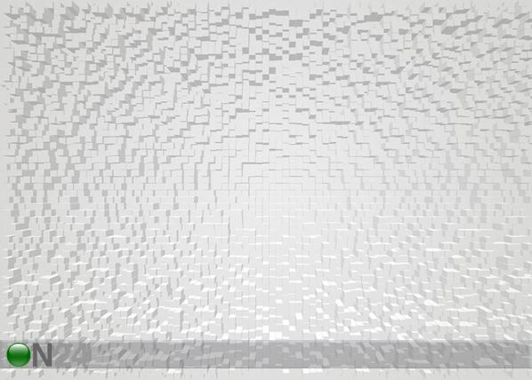 Fliis-fototapeet Abstraction 3, 360x270 cm ED-109416