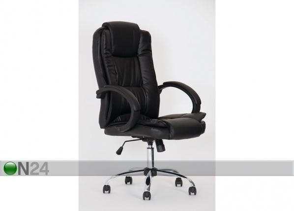 Töötool RU-110227