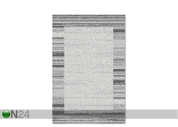 Vaip 120x170 cm AA-112625