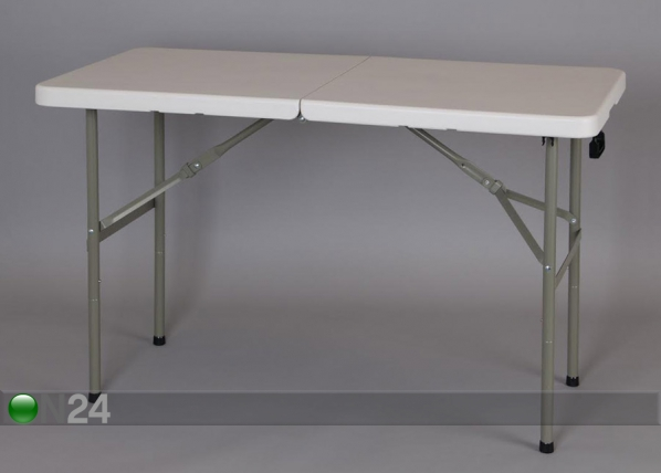 Kokkupandav laud RU-112937