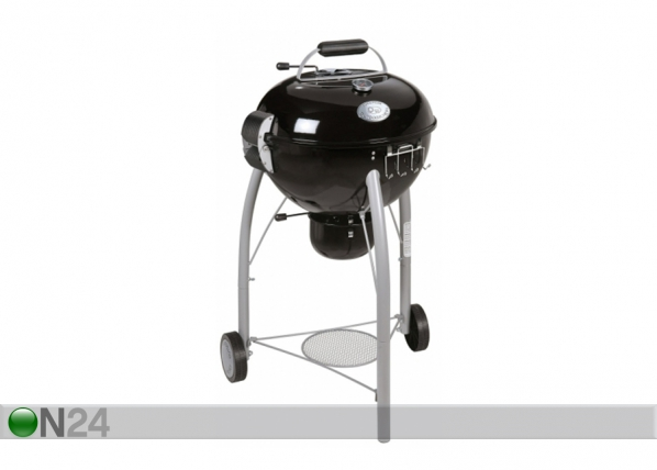 Söegrill Rover Charcoal 480 FO-113417