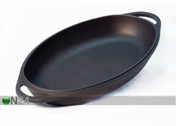 Malmist pann-kaas Syton 40x26 cm HU-114271