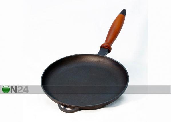 Malmist pannkoogipann Syton Ø 22 cm HU-114275