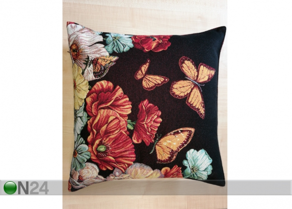 Gobeläänkangast dekoratiivpadi Torrejon 45x45 cm TG-116085