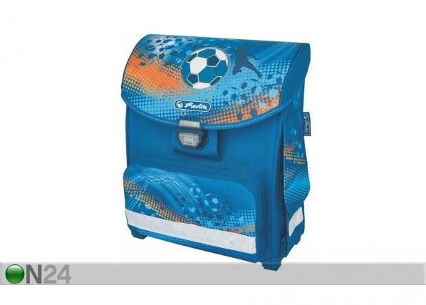 Ranits Herlitz smart Soccer BB-116879