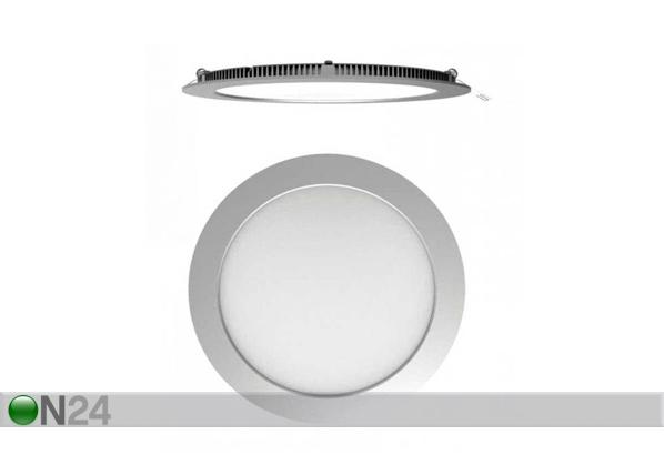 Plafoonvalgusti EW-118499