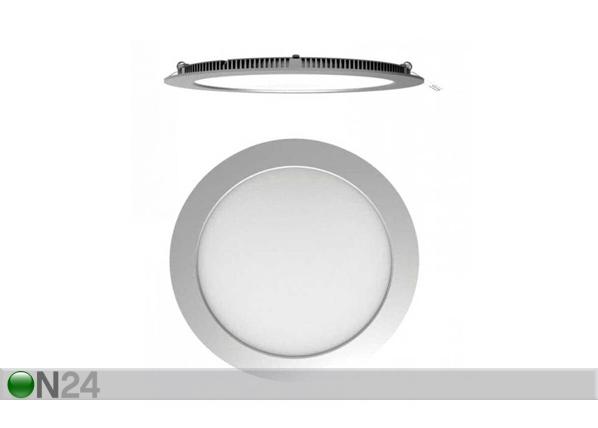 Plafoonvalgusti EW-118500