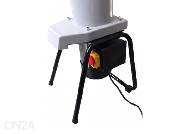 Õunapurustaja FC15 600 kg/h CE-118565