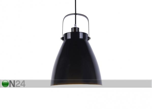 Rippvalgusti Lucy Ø27 cm A5-118583