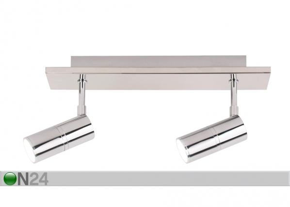 Laevalgusti Stick-2 LED A5-118600
