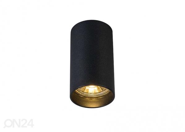 Laevalgusti Tuba SL1 A5-118753
