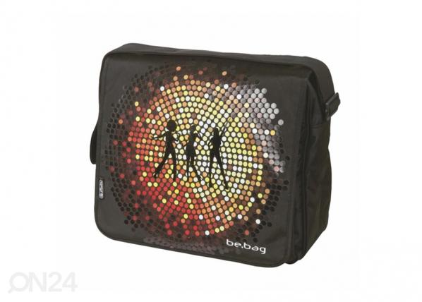Õlakott Be Bag Dance BB-118963