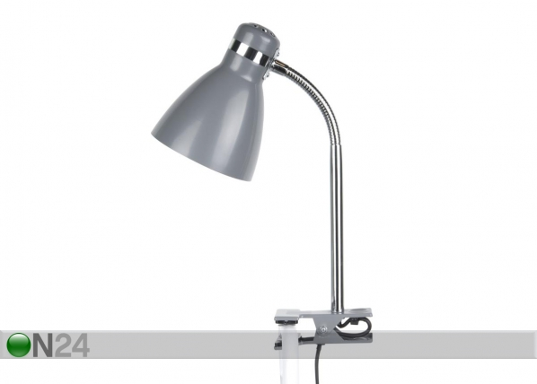 Näpitslamp Study QA-119755