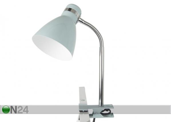 Näpitslamp Study QA-119757