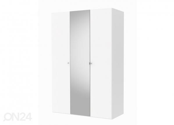 Riidekapp Save h220 cm AQ-119850