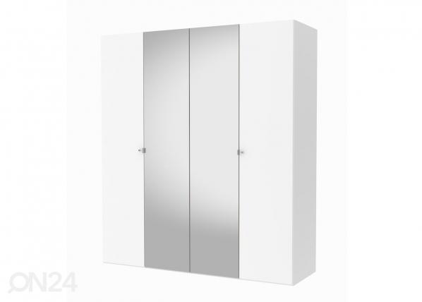 Riidekapp Save h220 cm AQ-119852
