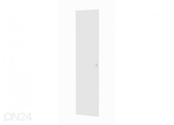 Lisauks kapile Save h 200 cm AQ-120668