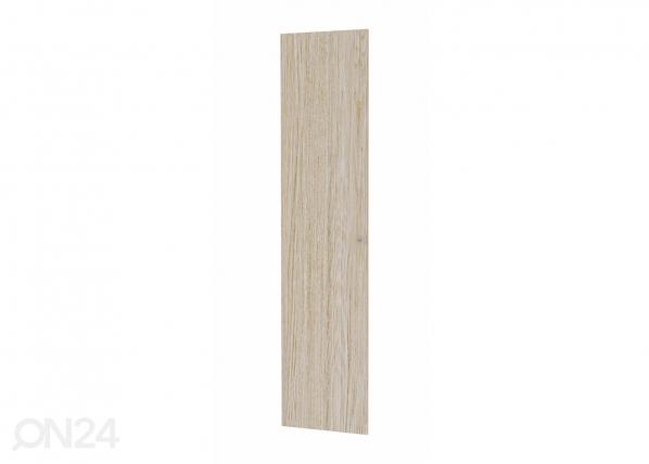 Lisauks kapile Save h 200 cm AQ-120669