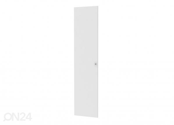 Lisauks kapile Save h 200 cm AQ-120670
