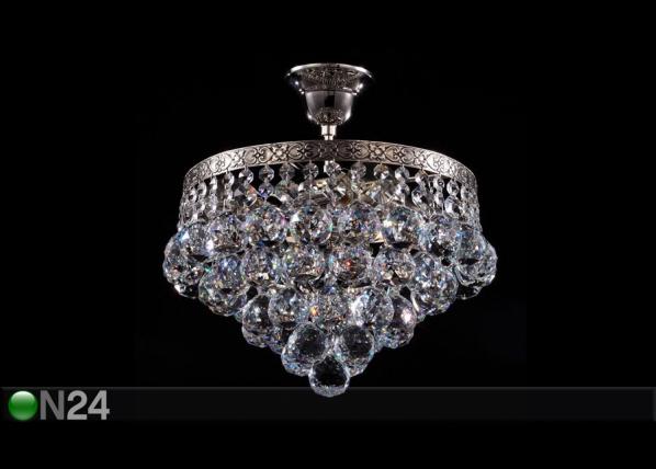 Kristallidega laevalgusti Gala EW-120866