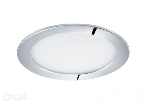 Süvistatav valgusti Fueva 1 LED MV-121002