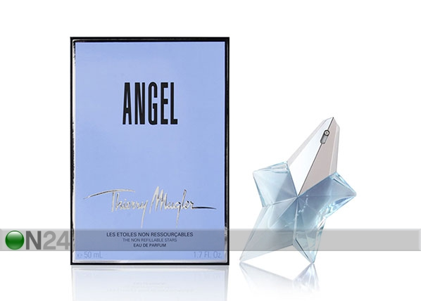 Thierry Mugler Angel parfüüm 50ml NP-121288