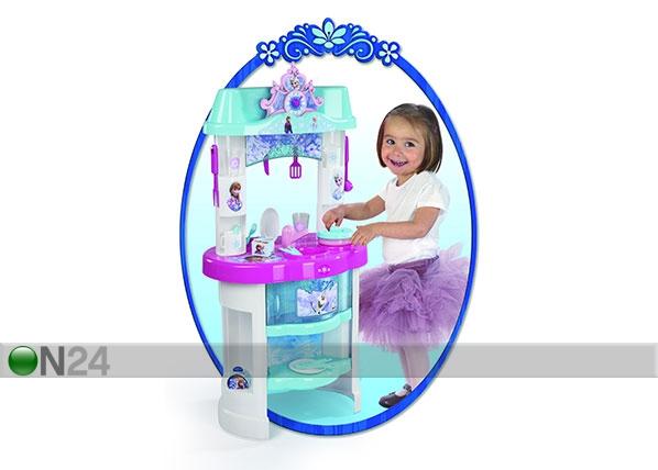 Mänguköök Frozen RO-121386