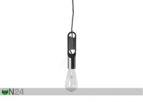 Rippvalgusti Wickle CH A5-122119