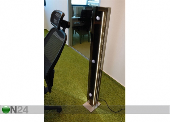 Põrandavalgusti Acrilo II LED LY-123158