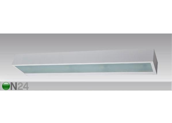 Laevalgusti Houx A5-123265