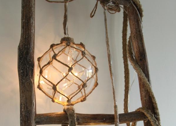LED tuledega dekoratiivkera AA-123285