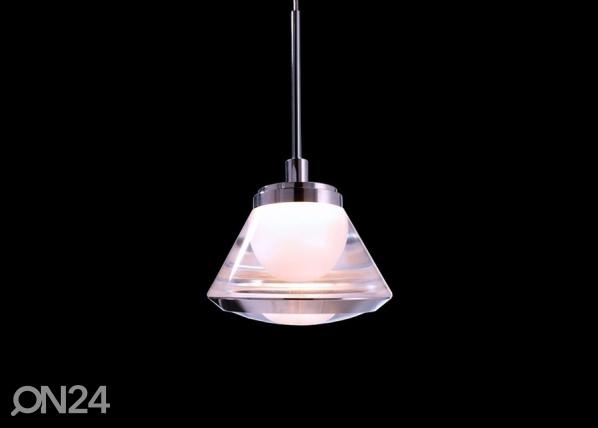 Rippvalgusti Ludivine LED LY-123315