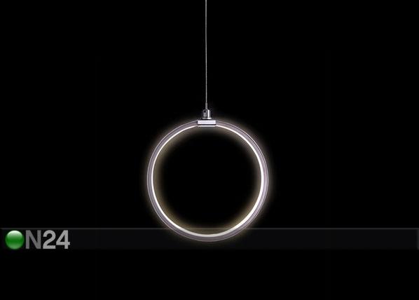 Rippvalgusti Aro 200 LED LY-123883