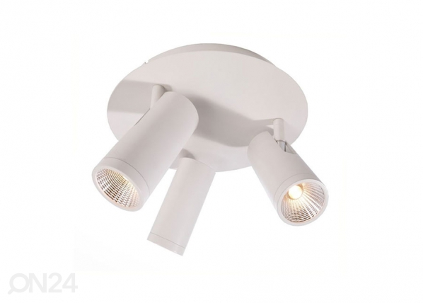 Suunatav laevalgusti Dabih III LED LY-123893