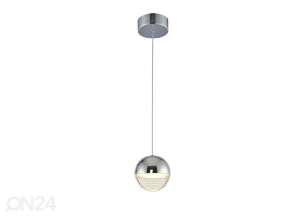 Rippvalgusti Doris LED A5-124230