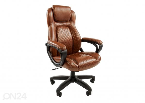 Töötool Chairman 432 KB-124491