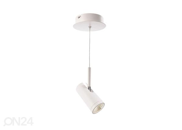 Suunatav rippvalgusti Dabih LED LY-124944