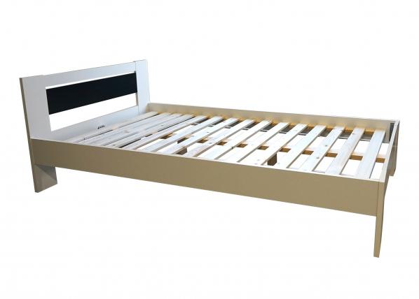 120x200. Stunning Bed Sandra Futon With X With 120x200. Cool Ko X Stela I Skrzynia Na Pociel ...