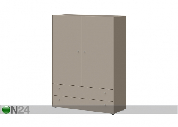 Kapp Monteo SM-124987