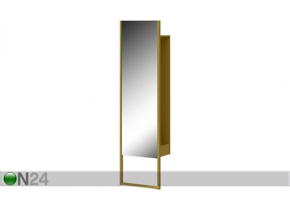 Garderoob Monteo SM-125579
