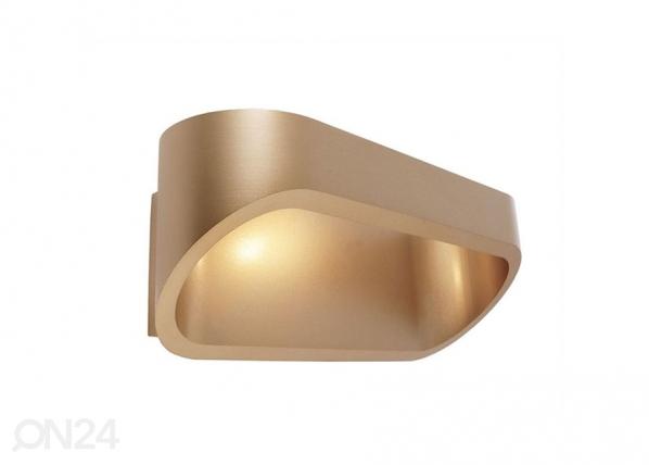 Seinavalgusti Elevato LED LY-125634