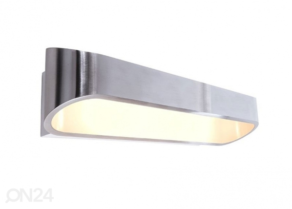 Seinavalgusti Grand Elevato LED LY-125638