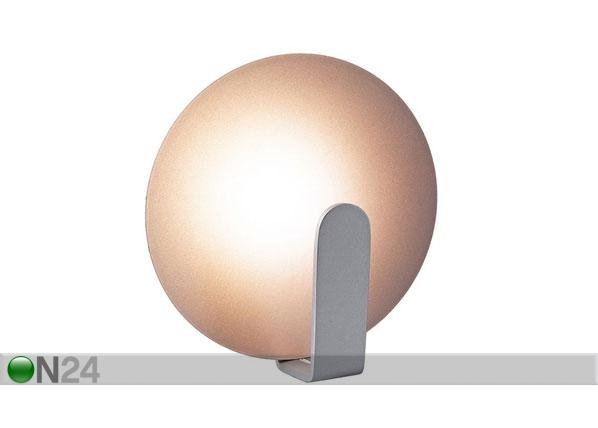 Seinavalgusti Sate LED LY-125641