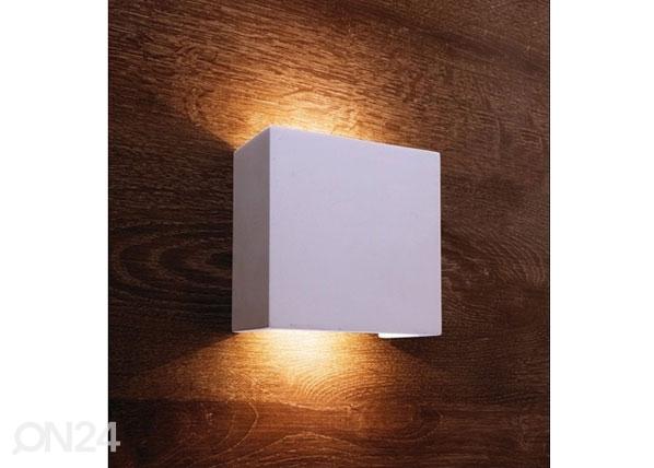 Seinavalgusti Quinta LED LY-125965